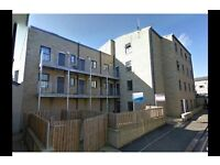 2 bedroom flat in Halifax HX1, NO UPFRONT FEES, RENT OR DEPOSIT!