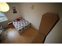 Leased premises\East\langdon park