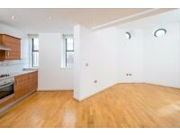 SPACIOUS 3 BED 2 BATH LUXURY WAREHOUSE CONVERSION IN ALDGATE EAST
