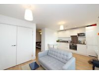 *STUDIO APARTMENT TO RENT IN IVY POINT E3 DEVONS ROAD BROMLEY BY BOWE ONLY £290PW