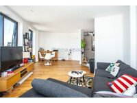 This Rare and Bright 2 Bed in London Fields is available to rent *OUTDOOR SPACE* *LONDON FIELDS*