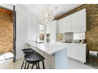2 bedroom flat in Art Hop House, Southwark Street, Southwark SE1