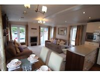 Pemberton Park Lane - Enormous 2 bed Holiday Home in Pendine Sands