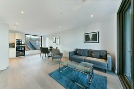 A brand new two bedroom apartment set within London Square Spitalfields E1 , £720PW - SA
