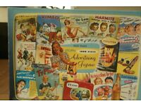 Great Jigsaw Puzzles for sale