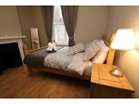 3 Wonderful Rooms in Whitechapel