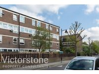 FANTASTIC VALUE 3/4 BEDROOM APARTMENT IN BOW MILE END 2 MINS WALK TO STATION STEPNEY WHITECHAPEL