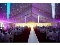 £550 videography package, Asian wedding videographer photographer Pakistani Indian photography