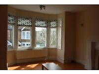 renting 2 bed flat westcliff on sea