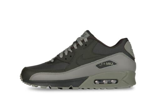 uk availability 37074 98063 Nike Air Max 90 Essential 308