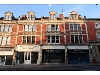 3 Bed Student Flat to rent in Clifton Area