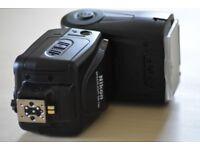 Nikon SB-700 - brand new condition