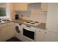 2 BED FLAT IN KIRKLAND DRIVE