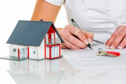 For the Best Home Loan & Right Investment Property, FREE Service
