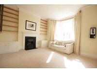 Spacious 2 bed Flat In Oval/ Kennington