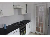 "brand new 2 bedroom house in East Ham --- ""Clacton Road, E6"" --- Call now for viewings"