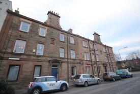 2 bedroom flat in Burns Place, Bonnington, Edinburgh, EH6 5QD
