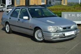 WANTED FORD SIERRA SAPPHIRE RS COSWORTH 4X4 OR 2WD REAR WHEEL 1986-1996 ESCORT SIERRA 3 DOOR