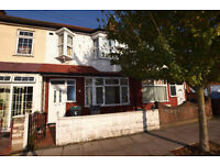 3 / 4 bedroom house moments from tottenham hale station