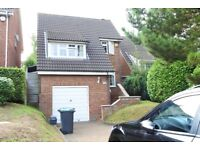 4 Bedroom Detached House to Rent - Watford, WD19 - Available Now!