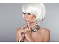 Hair Stylist / Assistant Manager Hornchurch
