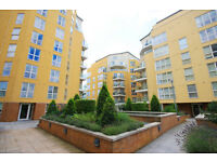 Stunning two bedroom apartment on the ground floor in the prestigious Water Gardens development