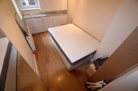 """KENTISH TOWN""2 Lovely Rooms""ALL BILLS INC"""