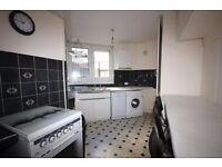 SPACIOUS 3/4 DOUBLE BEDROOM APARTMENT SET IN THE HEART OF CAMDEN TOWN- PERFECT FOR STUDENTS