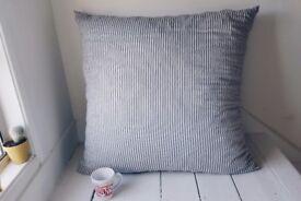 Large Floor Cushion / Pillow