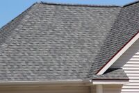 Looking for good roofers
