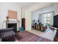 OUTSTANDING FAMILY HOME - Hammersmith Grove