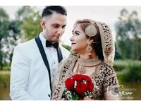 WEDDING| BIRTHDAY| MATERNITY| Photography Videography| Chiswick| Photographer Videographer Asian