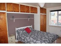 NICE AND BIG DOUBLE BEDROOM