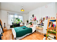Gorgeous 3 Bed Maisonette flat in East London E1 - Available from 1st of Sep 2020