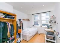 3 BEDROOM WAREHOUSE TO LET IN ALDGATE EAST E1,