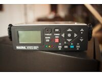 NAGRA ARES BB+ Location Recorder - Audio recorder