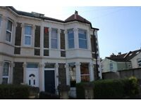 Beautiful 3 Double Bedroom End of Terrace Victorian House for £1350pcm!