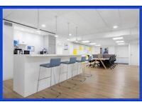 London - SE13 6EE, Discover Day Office space at Romer House
