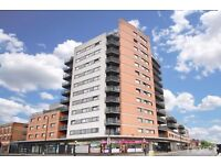 Stunning spacious one bedroom flat with balcony in Stratford, E15