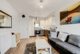 MODERN 2 BEDROOM APARTMENT AVAILABLE TO RENT - WALTHAM CROSS EN8