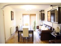 E2 - BETHNAL GREEN - 3 MINUTES TO TUBE !! AVAILABLE NOW !! 4 DOUBLE BEDROOMS !! MUST VIEW