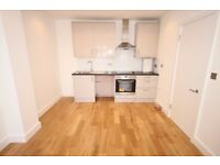 BRAND NEW ONE BEDROOM FLAT TO RENT CLAPHAM HIGH STREET