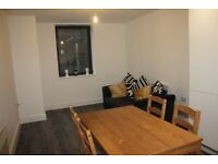 NEW 2 Bed Flat,Sheffield City Centre, Queens House (S1), Available 2nd May