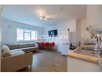 BRAND NEW 4 BEDROOM APARTMENTS ALWAYS AVAILABLE IN STEPNEY GREEN WHITECHAPEL ALDGATE