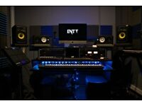 Online Producer and Mix Engineer in Bermondsey