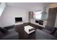 GOOD SIZE 1 BEDROOM**MARYLEBONE HIGH STREET**EXCELLENT LOCATION***CALL NOW TO VIEW****