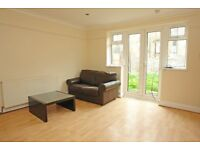 HMO APPROVED - Four bedroom house on Barforth Road, Nunhead SE15