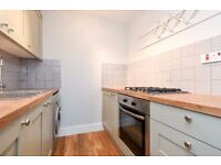 Stunning newly refurbished apartment conveniently located for Stockwell tube. Lansdowne Way, SW8