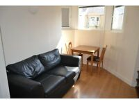 Spacious 1 Bed Flat With Study,£625 PCM,Close To Uni & City Centre, Avail ASAP