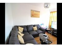 WHAT A BARGAIN!! 4 BEDROOM HOUSE IN HAYES FOR JUST £1650 - FULLY FURNISHED - UB4